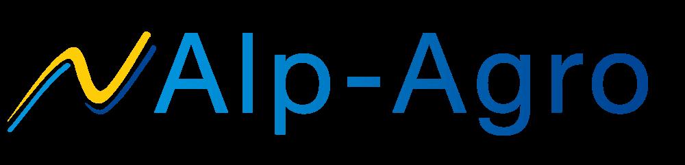 Alp-Agro